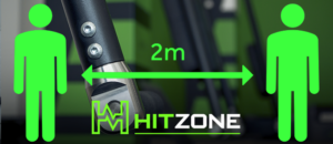 HITZone REOPENING GUIDE FOR MEMBERS